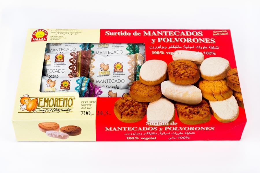 mantecados_halal
