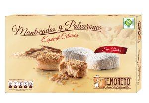 mantecados-sin-gluten