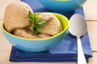 helado-de-mantecado
