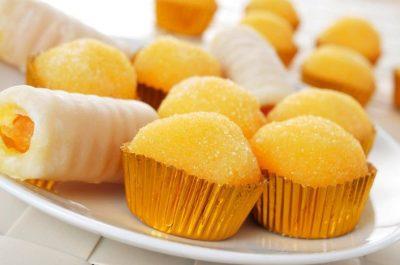dulces-del-dia-de-los-santos