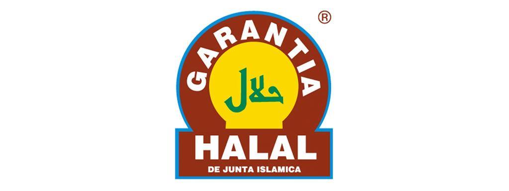 certificado-halal